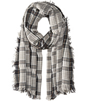 Steve Madden - Missing Check Daywrap