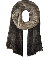 Steve Madden - Textured Ombre Daywrap