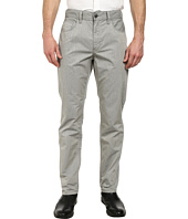 Perry Ellis - Slim Fit Bedford Cord Pants