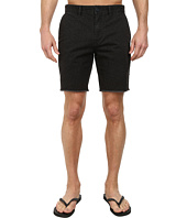 Quiksilver - New Echo Walkshorts