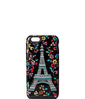 Vera Bradley - Novelty Hybrid Hardshell for iPhone 6 (Small Size)