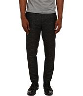 McQ - Peg Leg Trouser