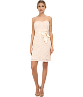 Jessica Simpson - Beaded Soutache Social Dress