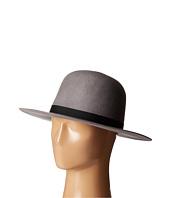Brixton - Colton Hat