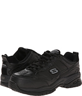 SKECHERS Work - Soft Stride - Chatham
