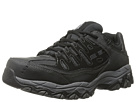 SKECHERS Work SKECHERS Work Cankton