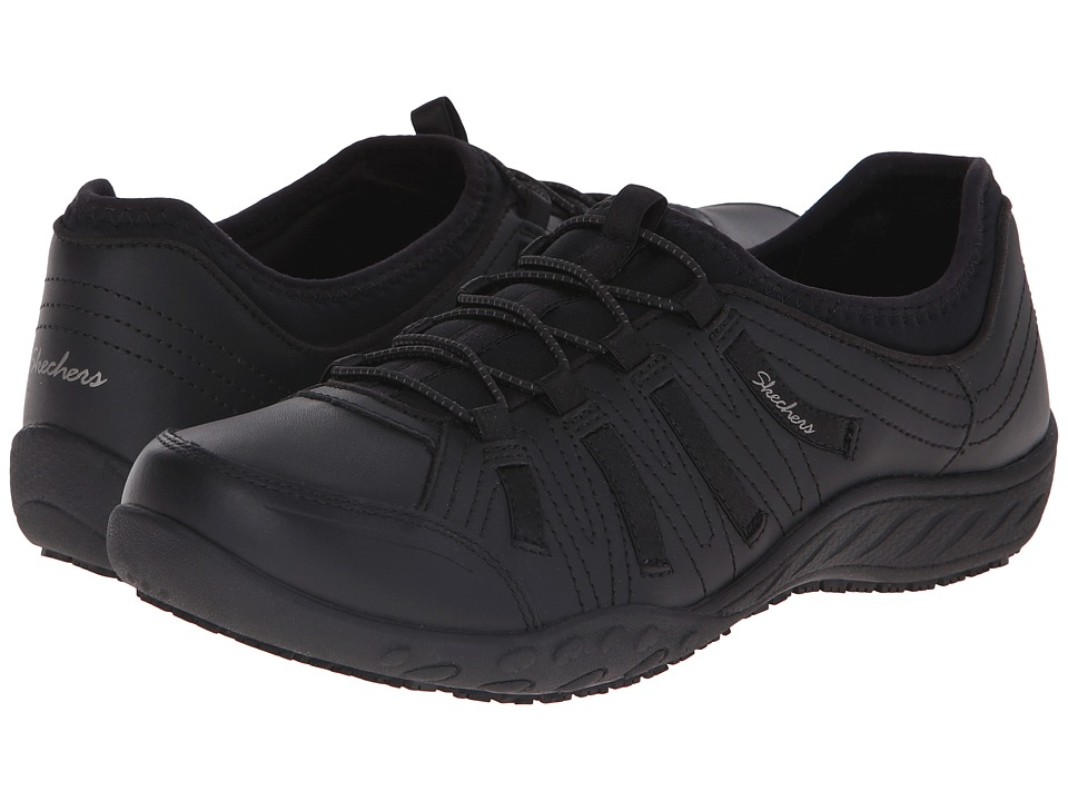 SKECHERS Work SKECHERS Work - Rodessa