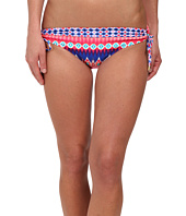 La Blanca - Sandbar Loop Side Hipster Bottoms