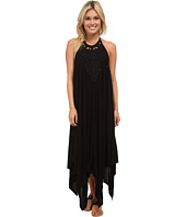 Rip Curl - Castaway Maxi Dress