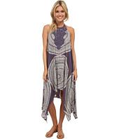 Rip Curl - Sundial Dress