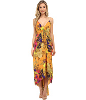 Nicole Miller - Angelina Maxi Dress