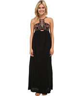 Rip Curl - Harlow Maxi Dress