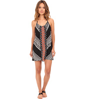Rip Curl - Gypsy Road Cover-Up