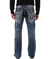 Rock Revival - Jacoby B3 Bootcut