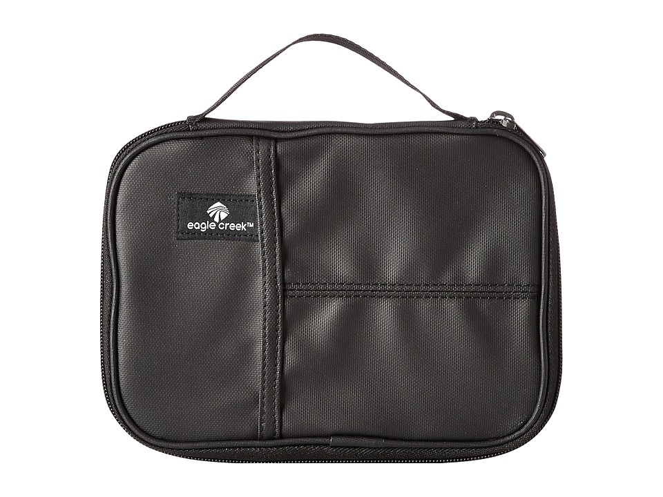 Eagle Creek - eTools Organizer - Small (Black) Bags