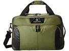 Eagle Creek Tarmac Weekend Bag (Olive)