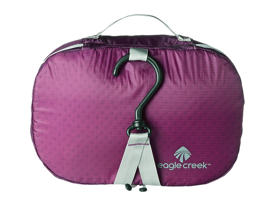 Eagle Creek - Pack-It Specter Wallaby Small (Grape) Bags
