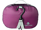 Eagle Creek Pack-It Specter Wallaby Small (Grape)