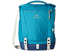 Eagle Creek Catch-All Courier Pack RFID (Celestial Blue)