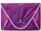 Eagle Creek Pack-It Specter Garment Folder Medium (Grape)