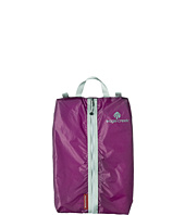 Eagle Creek - Pack-It Specter™ Shoe Sac