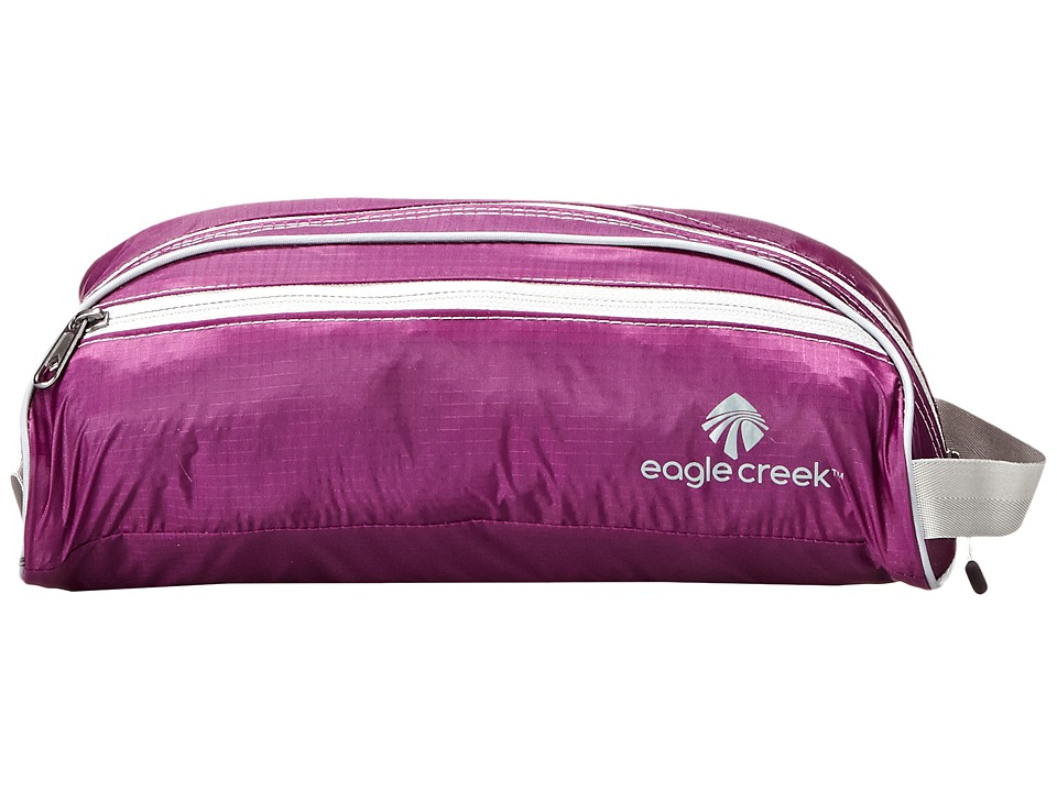 Eagle Creek - Pack-It Specter Quick Trip (Grape) Bags