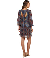 Brigitte Bailey - Sante Fe Trapeze Dress