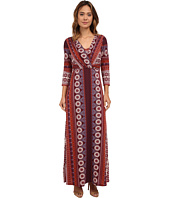 Brigitte Bailey - Denver Maxi Dress