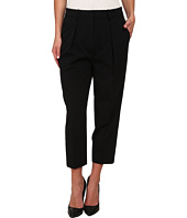 Anne Klein - Saville Pleated Pants