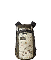 Dakine - Team Heli Pro DLX Backpack 24L