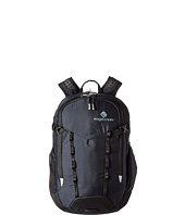 Eagle Creek - Universal Traveler Backpack RFID
