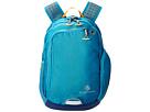 Eagle Creek Travel Bug Mini Backpack RFID (Celestial Blue)
