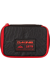 Dakine - POV Case
