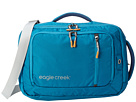 Eagle Creek Staright Up Business Brief RFID (Celestial Blue)