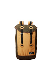 Dakine - Trek Backpack 26L