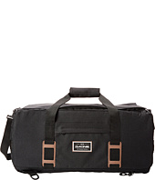 Dakine - Sherpa Duffel Backpack 53L