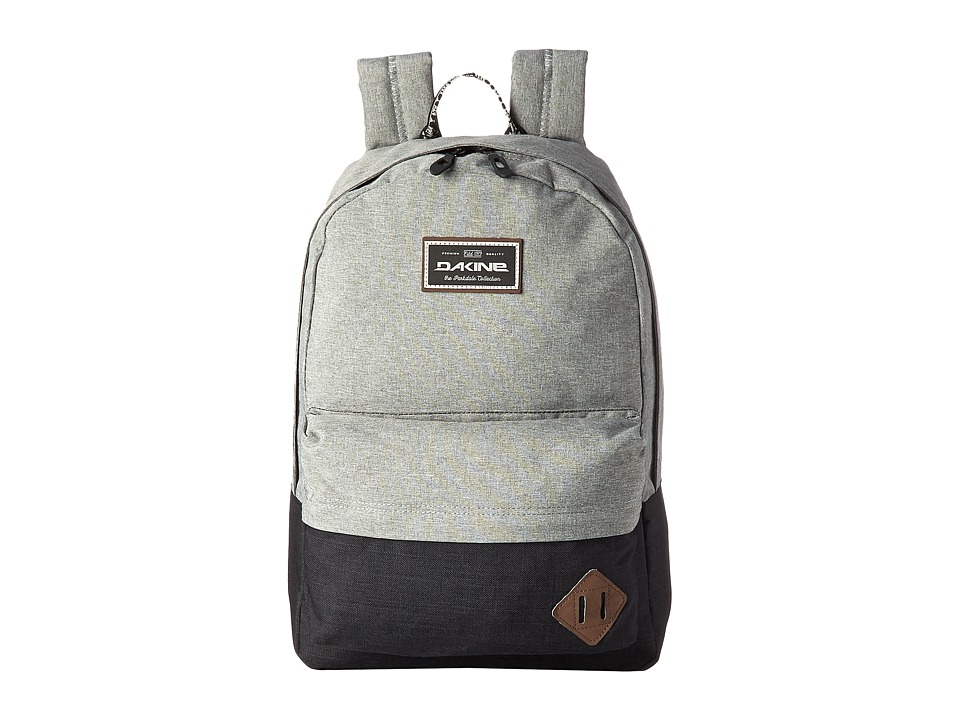 Dakine 365 Pack Backpack 21L Sellwood Backpack Bags