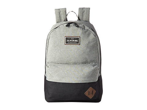 Dakine 365 Pack Backpack 21L - Sellwood