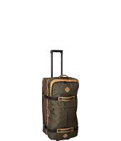 Dakine - Traverse Roller Luggage 100L