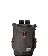 Dakine - Sojourn Backpack 30L