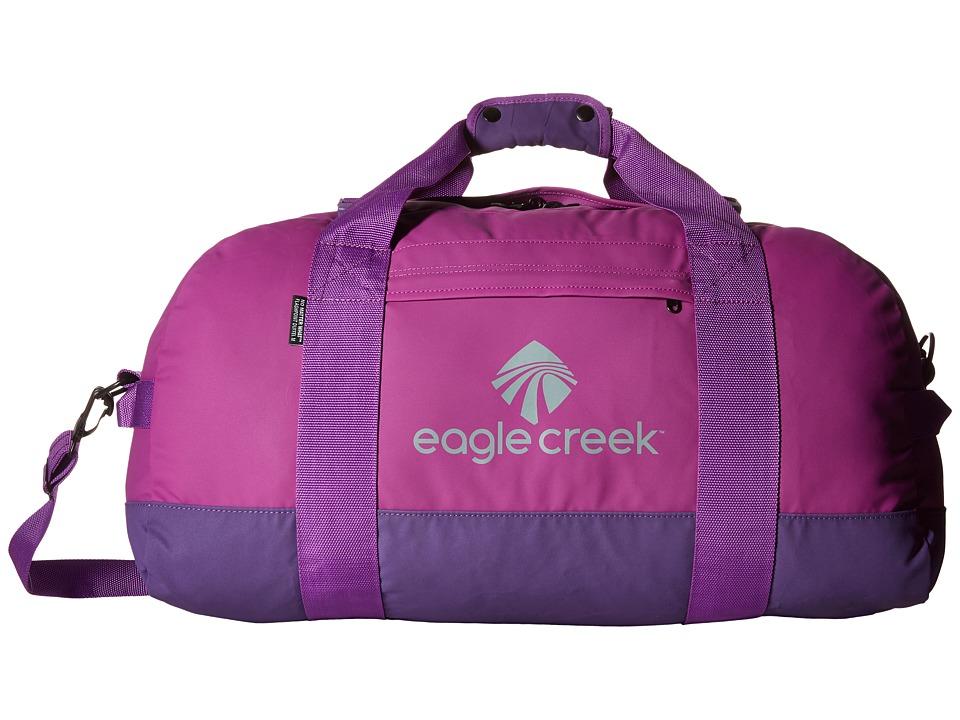 Eagle Creek - No Matter What Duffel Medium (Grape) Duffel Bags