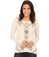 Roper - 0020 Sweater Jersey Tunic