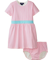 Toobydoo - The Simone Party Dress (Infant/Toddler)