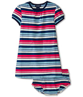 Toobydoo - The Danielle Pocket Dress (Infant/Toddler)