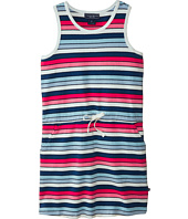 Toobydoo - The Maribelle Beach Dress (Toddler/Little Kids/Big Kids)