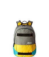 Dakine - Option Backpack 27L