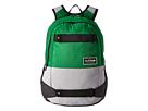 Dakine Option Backpack 27L