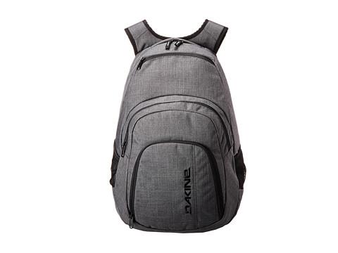 Dakine Campus Backpack 33L - Carbon