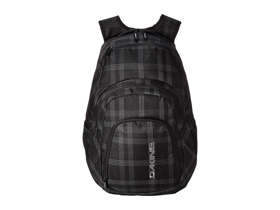 Dakine - Campus Backpack 33L (Hawthorne) Backpack Bags