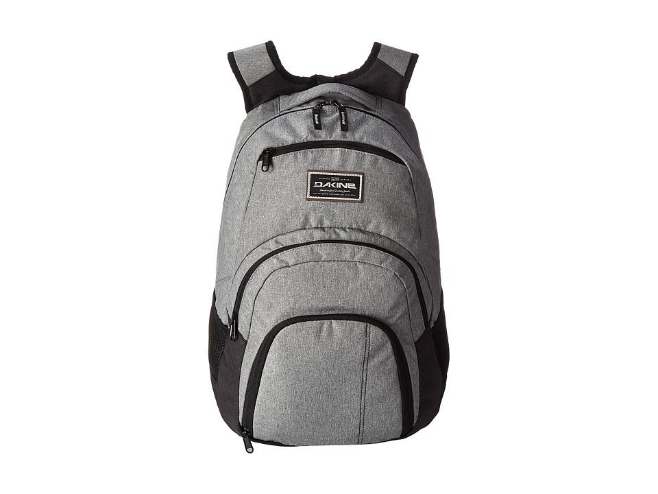 Dakine Campus Backpack 33L Sellwood Backpack Bags